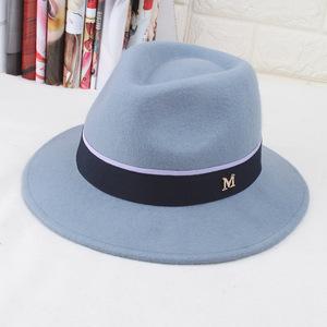be1f0095 Mens Felt Hat Wholesale, Felt Hat Suppliers - Alibaba