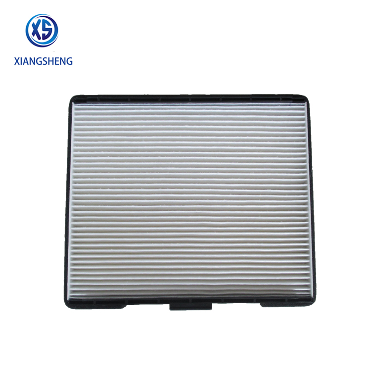 Cabin air filter manufacturer online Auto Parts Car Cabin Air Filter Element 971332D900 97133-2D000 for HYUNDAI
