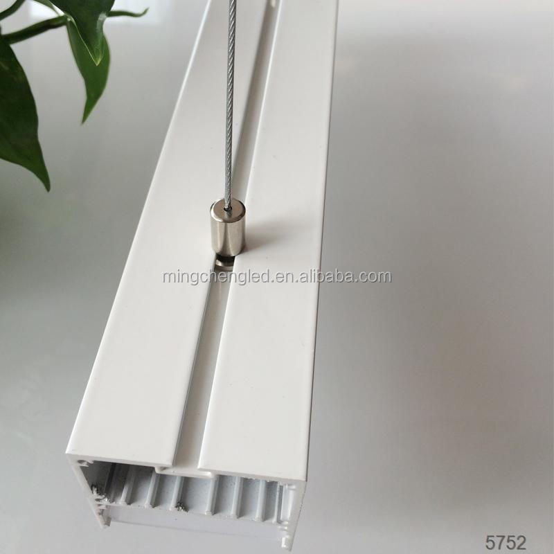 Linear suspended ceiling strip lights for suspended light buy linear suspended ceiling strip lights for suspended light buy suspended ceiling strip lightssuspended ceiling tiles wholesaleled suspended light product aloadofball Images