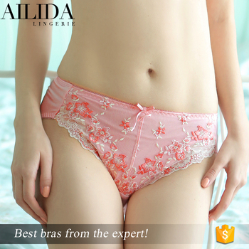 a73c994cb83 Hot Sale Customized Panties Sex Panty Less For Young Girl - Buy ...