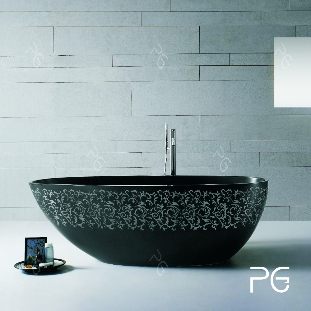 Overflow Bathtub With Stand, Overflow Bathtub With Stand Suppliers ...
