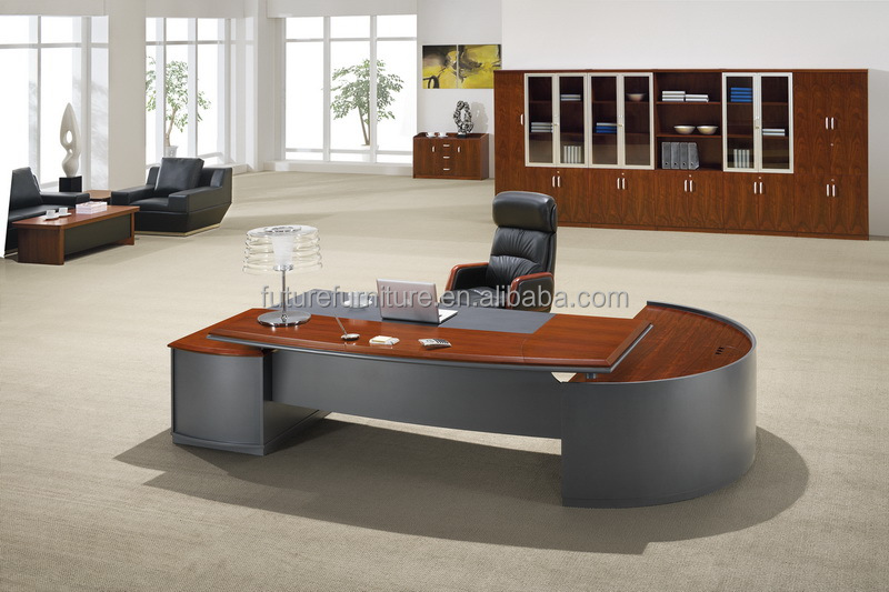 Semi Round Office Desk Easy Home Decorating Ideas - Half round office table
