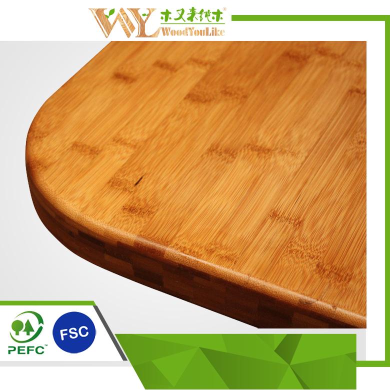 bamb vanidad de bao encimera