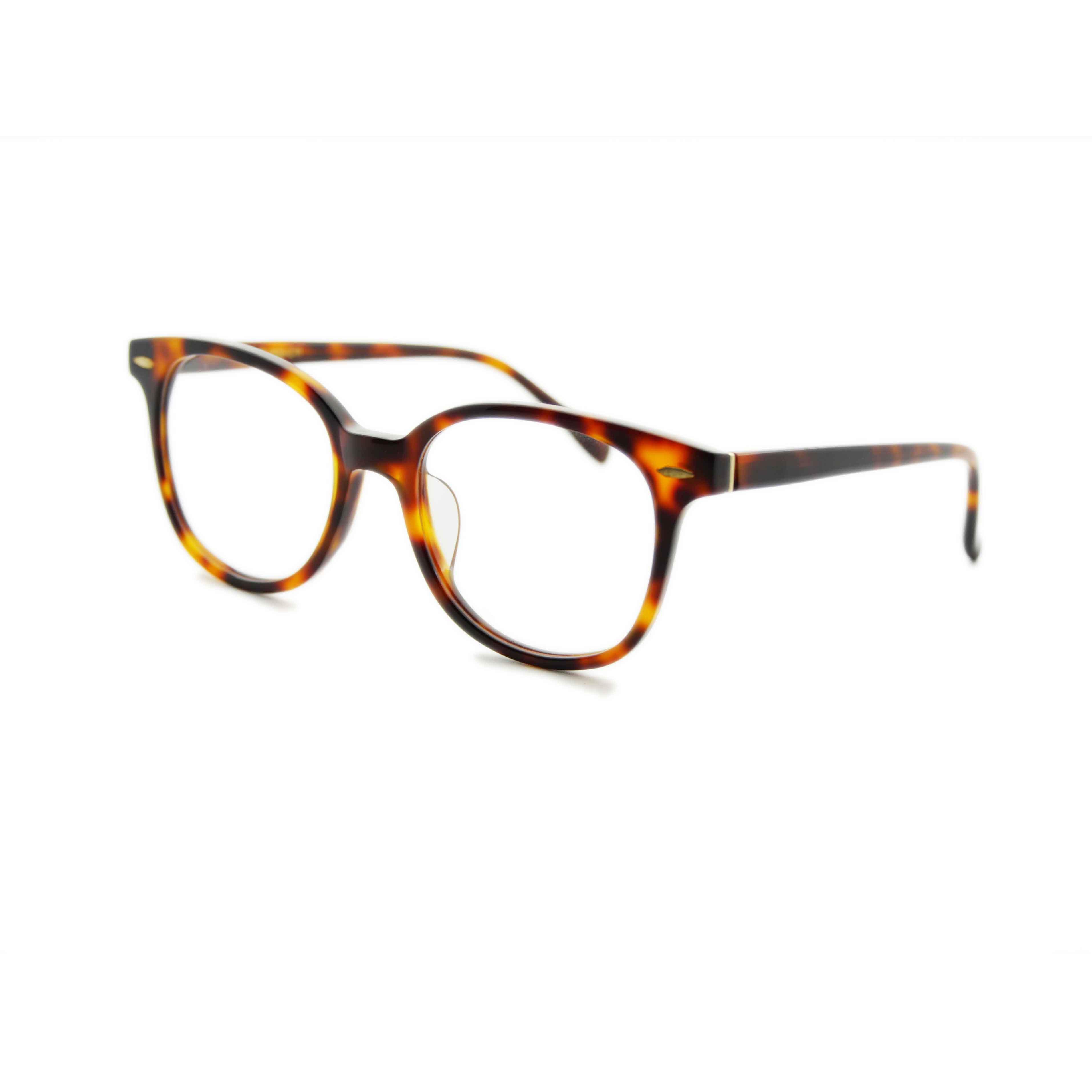 5b9bb0611 مصادر شركات تصنيع شراء النظارات على الانترنت وشراء النظارات على الانترنت في  Alibaba.com