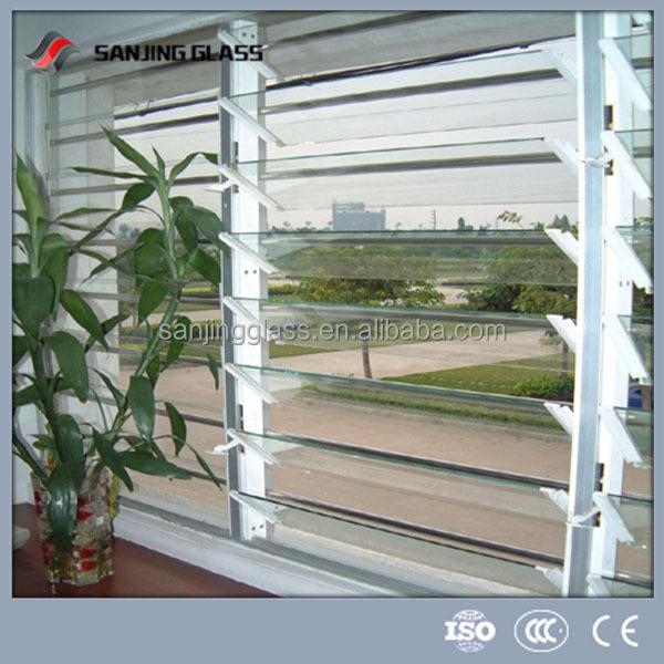 Celosias para ventanas celosa como tamizador del sol - Celosias para ventanas ...