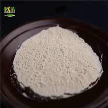 Raw material industrial grade fertiliser sale mgo competitive price magnesium oxide prices