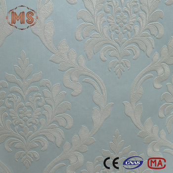 Liquid Wallpaper 2016 Peacock Wall Murals Wallpapers Buy Peacock