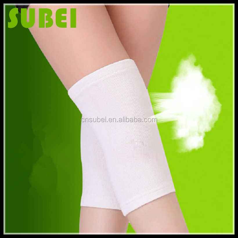 Summer ultra-thin non-trace breathable air conditioning room leg warmers