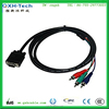 High Quality VGA Cable Best Price to RCA Cable