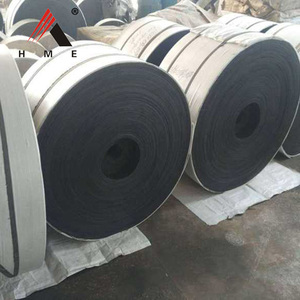 Quality EP / NN / CC fabric rubber conveyor belts