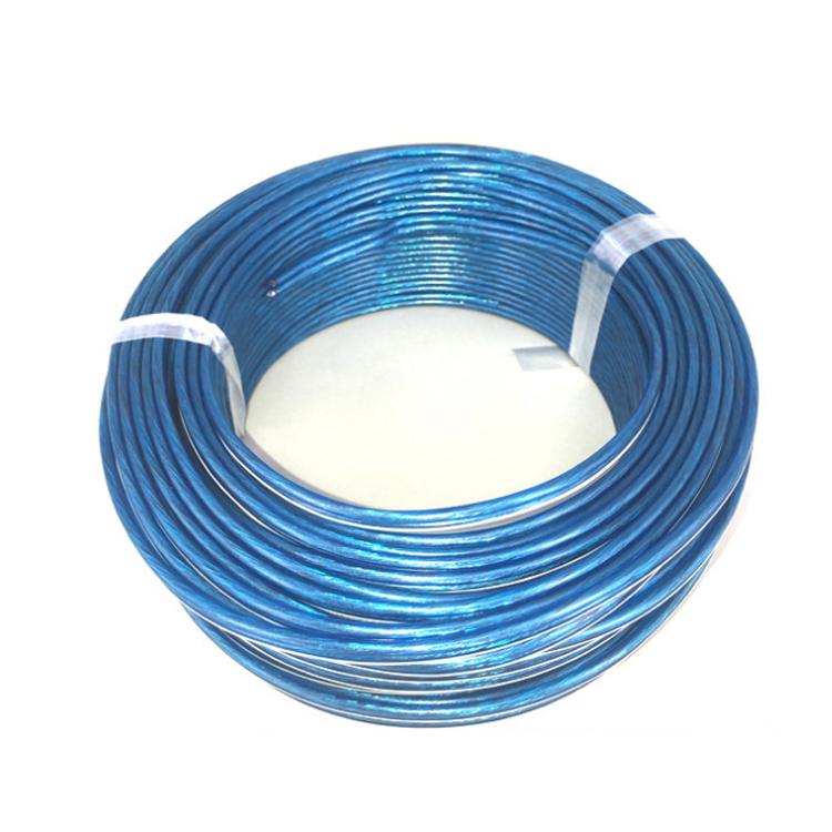 China Copper Speaker Wire, China Copper Speaker Wire Manufacturers ...