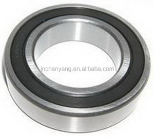 Automobile Italy 633032A top quality wheel deep groove car ball bearing