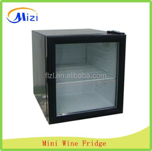 lowes mini fridge and freezers lowes mini fridge and freezers suppliers and at alibabacom