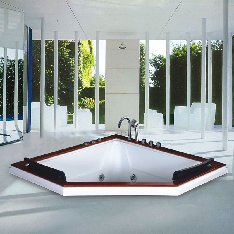 Hydrotherapy Tubs Wholesale, Tub Suppliers - Alibaba