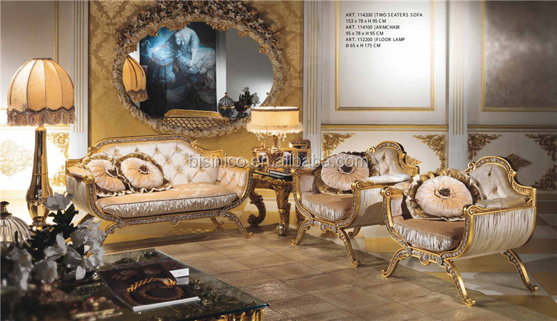 100 most popular living room furniture attractive most popu