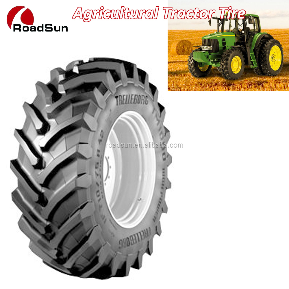 Used Tractor Tires For Sale >> Used Tractor Tires 15 5 38 Buy Used Tractor Tires 15 5 38 Tractor