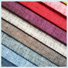 Sofa Fabric Samples Supplieranufacturers At Alibaba