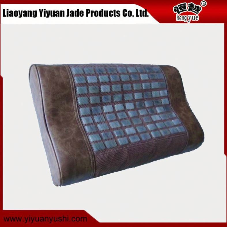 Factory sale active cell amethyst weeping pillow enhance creativity