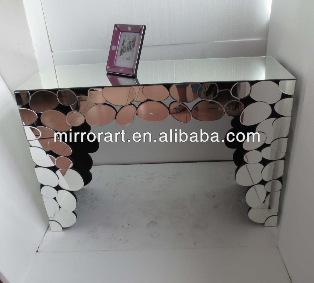 Modern design console table modern design console table suppliers modern design console table modern design console table suppliers and manufacturers at alibaba geotapseo Choice Image