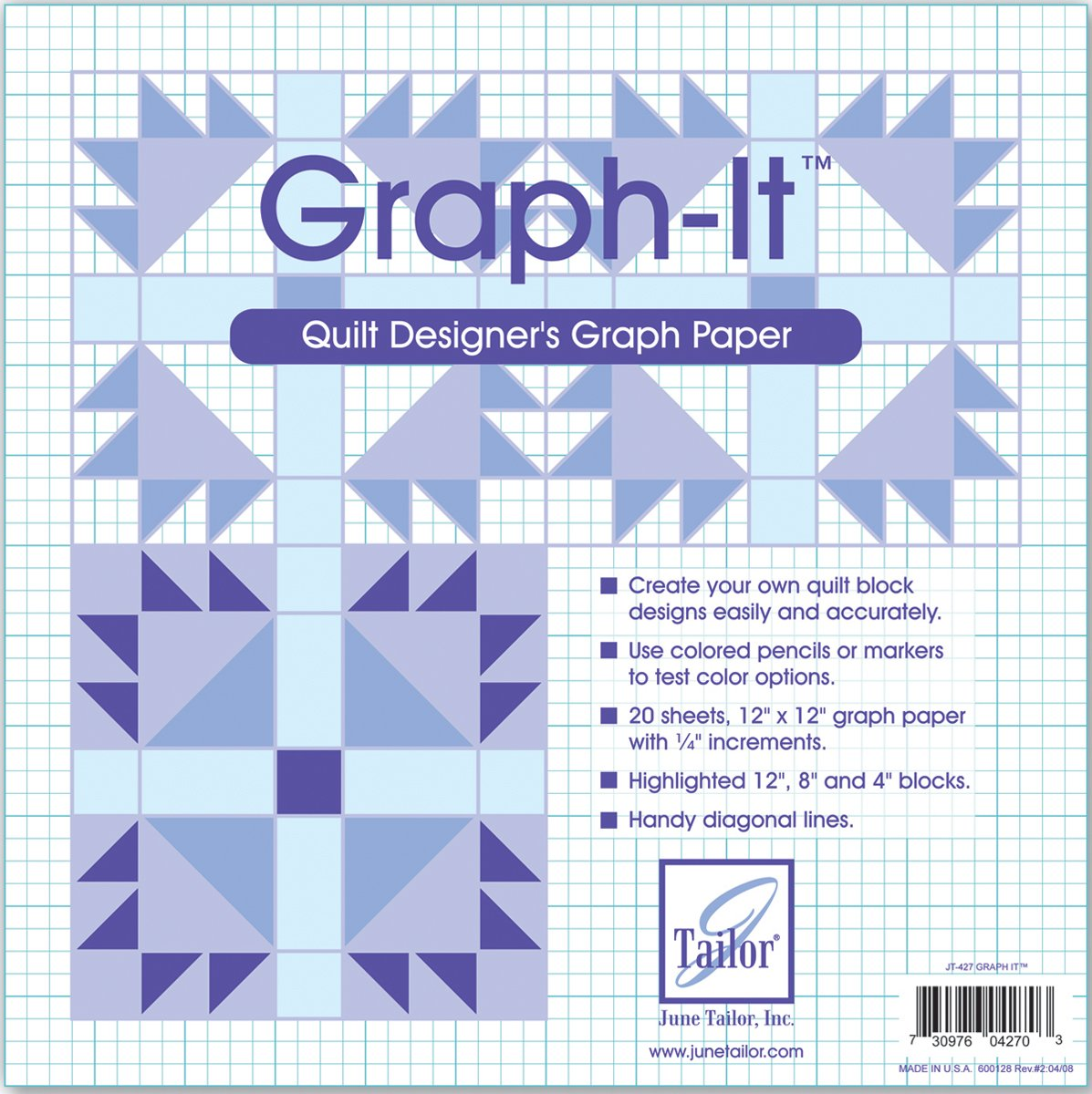 cheap graph paper 4x4 find graph paper 4x4 deals on line at alibaba com