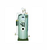 small steam boiler heating stove for sale with factory price
