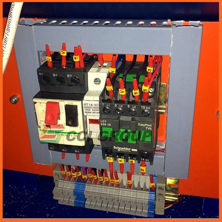12.Schneider Parts.jpg