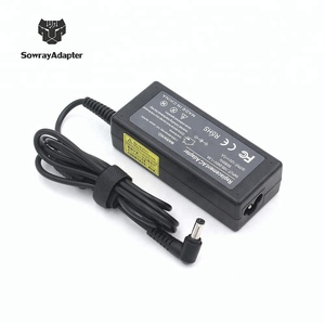 12V 1A 2A 3A 4A 5A 6A 7A 8A LCD ac dc Power Adapter Supply Charger For LED light