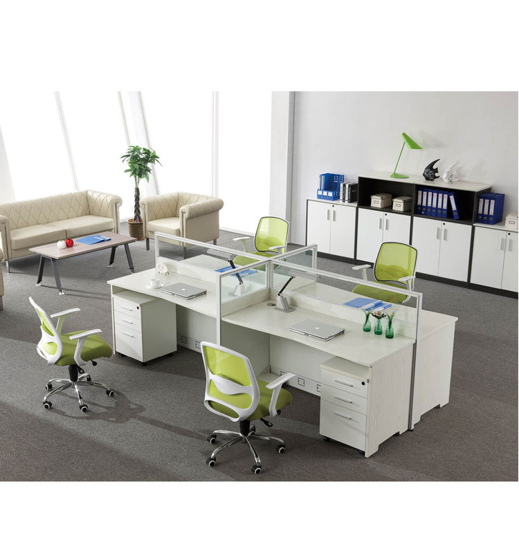 and melamine office furniture for call center buy office furniture