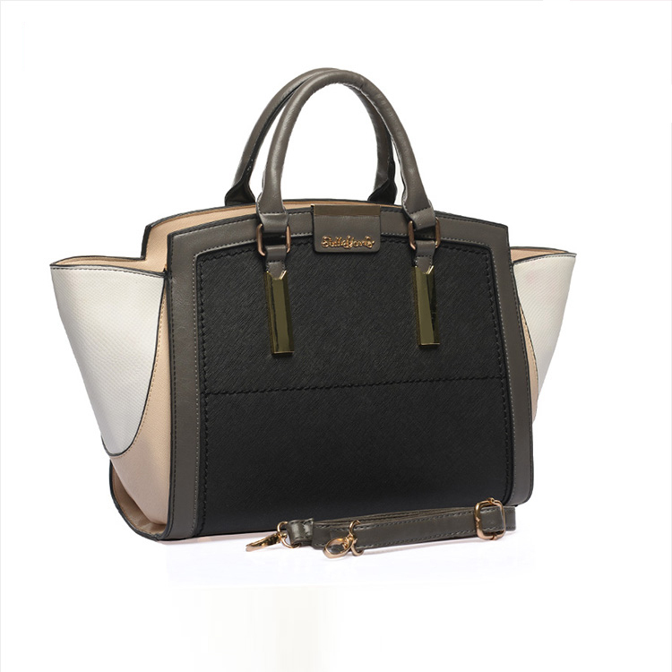 c33101a584 China Ladies Leather Handbag Providers