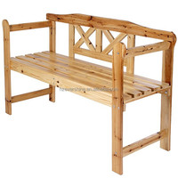 Buy wooden long chair for changing shoes in China on Alibaba.com