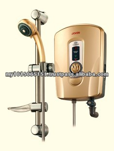 Joven 1-Touch 930i Instant Water Heater