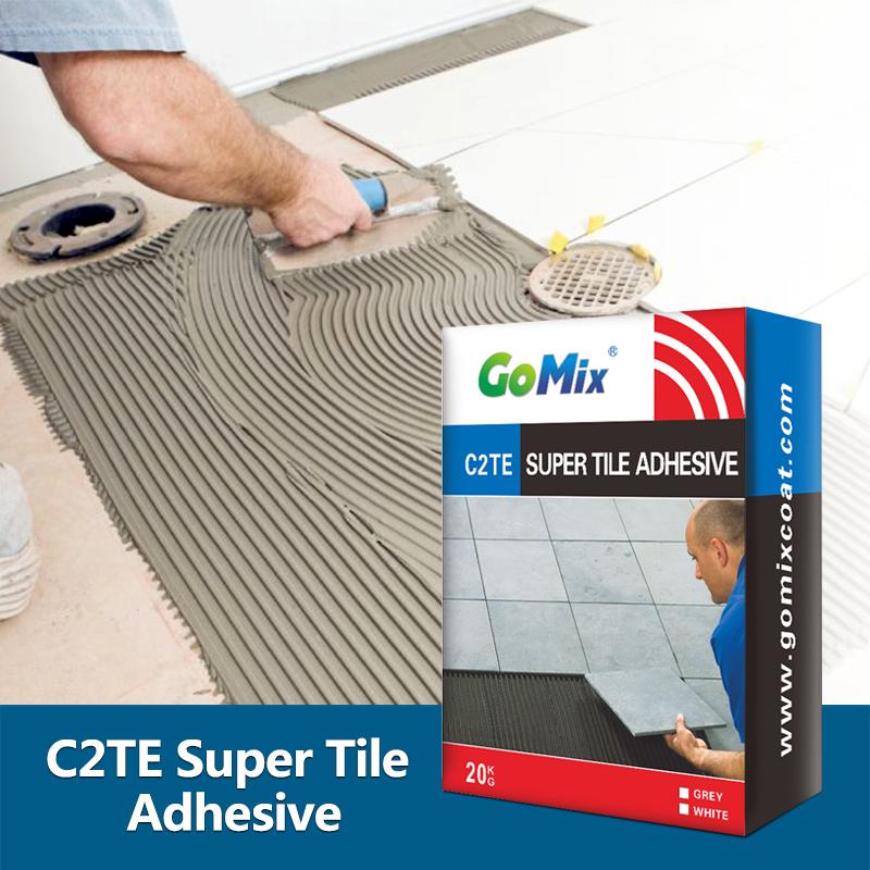 Wall Tile Adhesive Or Thinset Wall Tile Adhesive Or Thinset - Acrylic tile adhesive vs thinset