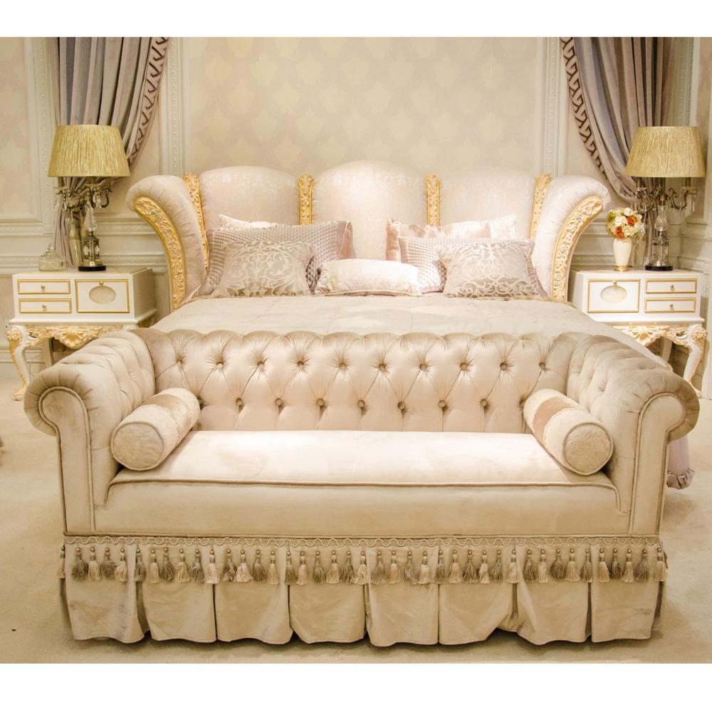 Yb66 Hot Living Room Furniture