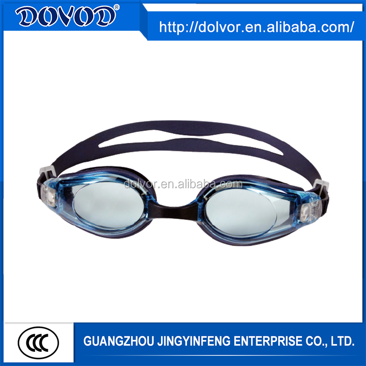 best water goggles  Best Anti Water Silicone Swimming Goggles, Best Anti Water ...