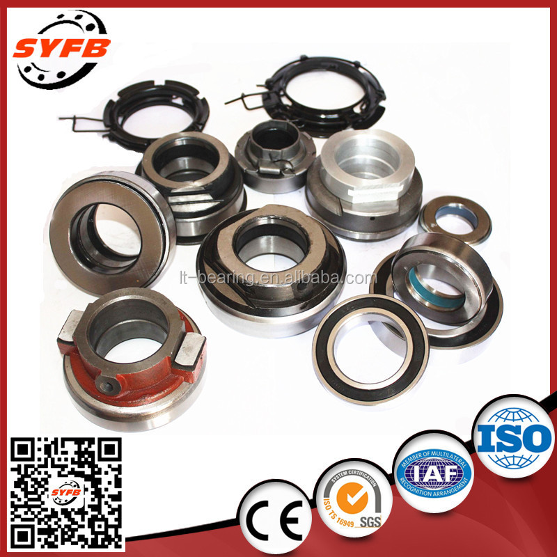 Trade Assurance Hino Clutch Release Bearing 54rct3338f2