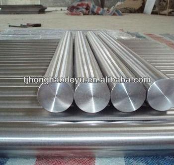 17-4ph Stainless Steel Bright Round Bars/rods
