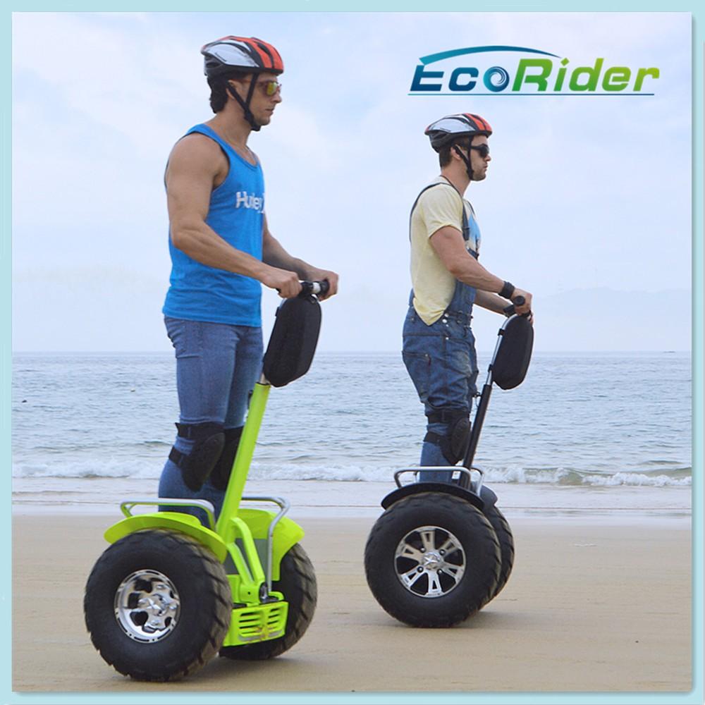 2017 ecorider plus populaire 2 roues debout scooter lectrique lectrique gyropode lectrique. Black Bedroom Furniture Sets. Home Design Ideas