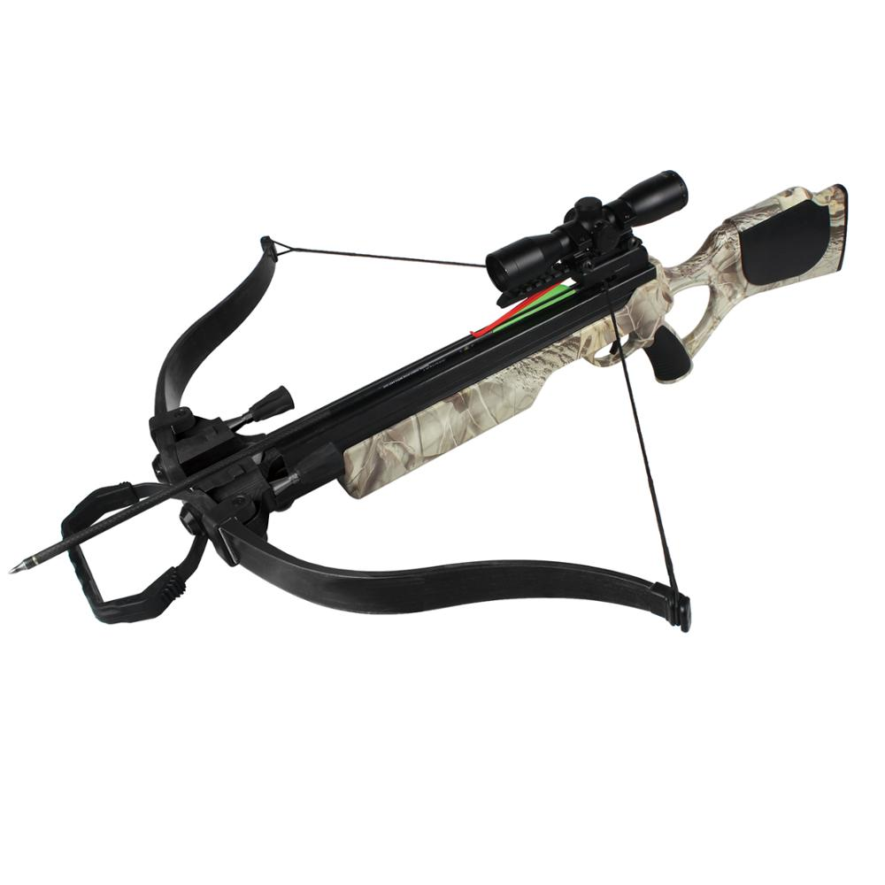 Junxing Recurve Crossbow M77 New Crossbow For Hunting - Buy M77 Recurve  Crossbow Out Door Sports Hunting Product on Alibaba com