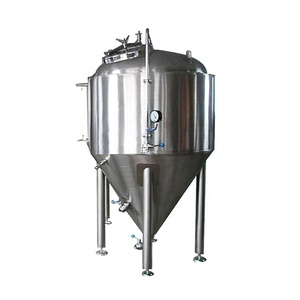 home price making machine home fermenter tank beer brewing