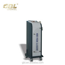 Alibaba express q switch laser tattoo removal laser beauty equipment beauty salon equipment