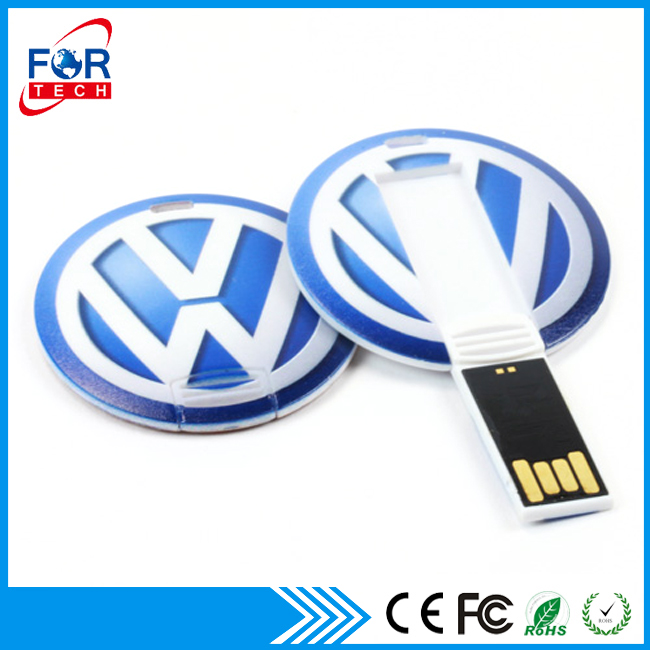 Gadget elettronici wedding card design Pen drive in india Usb memory transcend