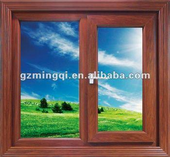 large casement windows living room wood colour large casement windows wood colour large casement windows buy windowspvc