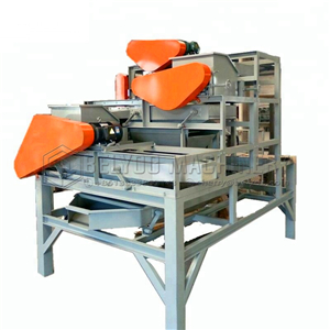 Peach apricot kernel shell removal crack sheller small walnut dehulling walnut huller cracker almond shelling machine price