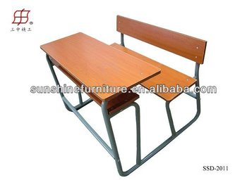 China Cheap Used Old School Desks For Sale Buy Cheap