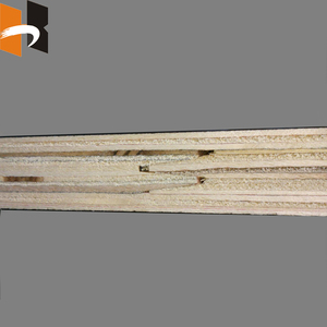 10mm 12mm 20mm second grade pine finger jointed laminated lumber board