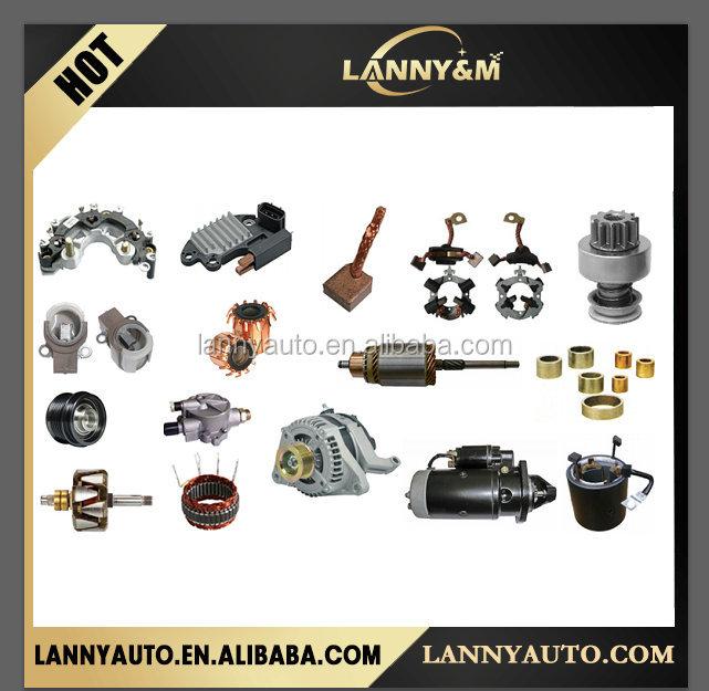 dynamo onderdelen auto onderdelen fabriek startmotor. Black Bedroom Furniture Sets. Home Design Ideas
