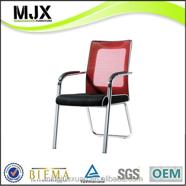 Excellent quality hot selling conference table/desk/boss chair
