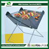 Hot-Selling Low Price Outdoor BBQ Indoor Bbq Grill