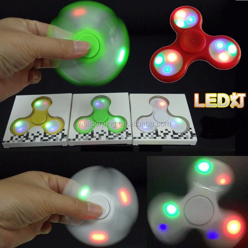 Заказать игрушки для взрослых фото 76-332