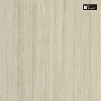 China Suppliers Ebro Ceramic Economical Discontinued Floor Tile Lowes Vintage Tiles For Bathrooms